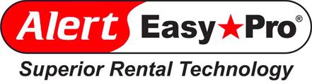 partner_alert_easy_pro