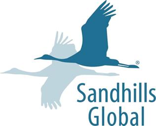 partner_sandhills