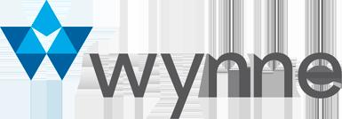 partner_wynne