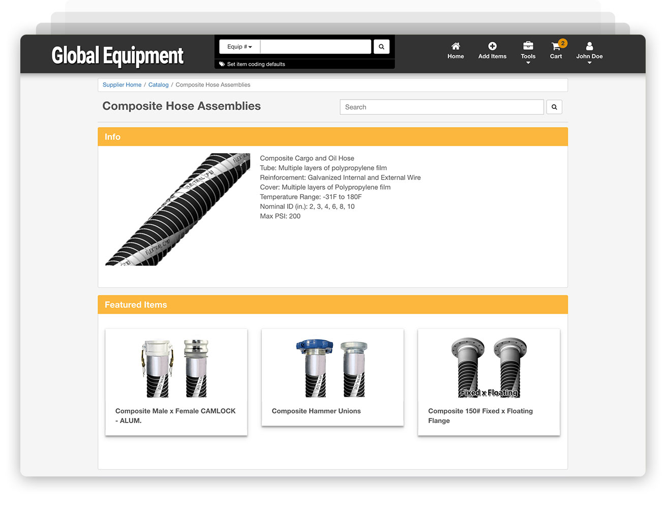screen_procurement_enh_catalog