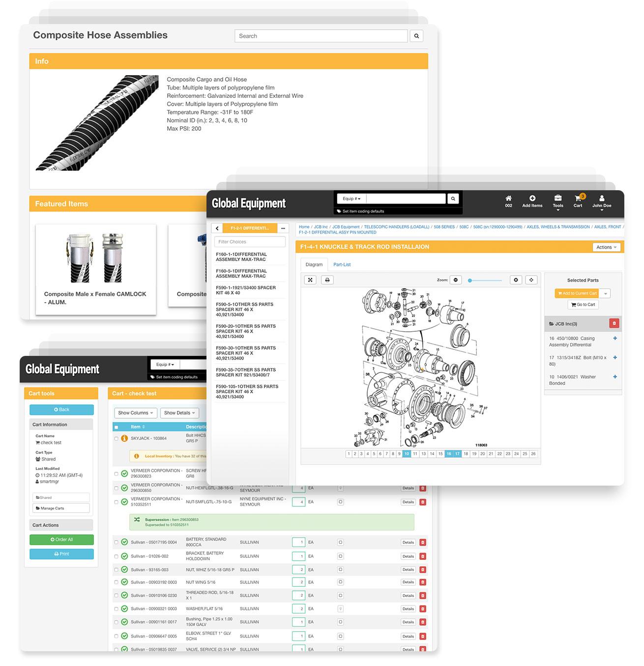 screenshot_manufacturer_home